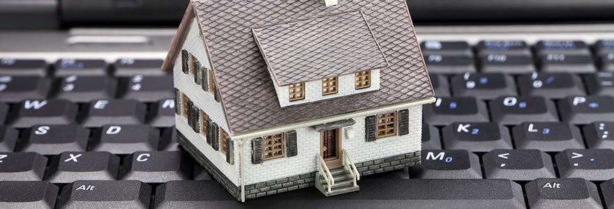 assurance de maison en ligne est ce possible. Black Bedroom Furniture Sets. Home Design Ideas