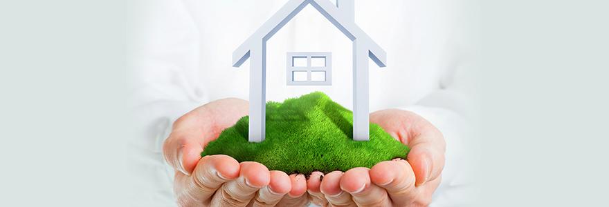 Une assurance logement