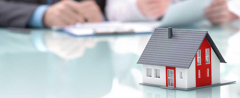 assurance de maison informations compl tes sur l 39 assurance. Black Bedroom Furniture Sets. Home Design Ideas