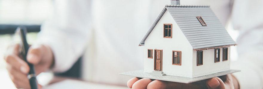 Comment souscrire une assurance habitation
